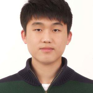 박진영 선생님