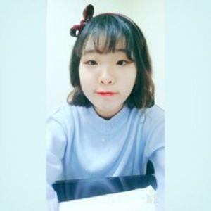 이혜민 선생님