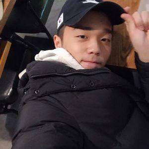 권태훈 선생님