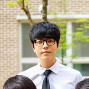이동우 선생님