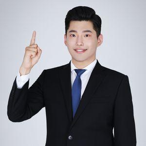 김종경 선생님