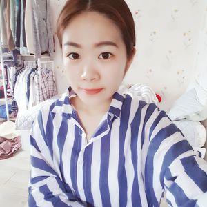 성혜림 선생님