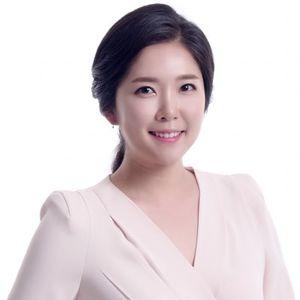 성봄 선생님