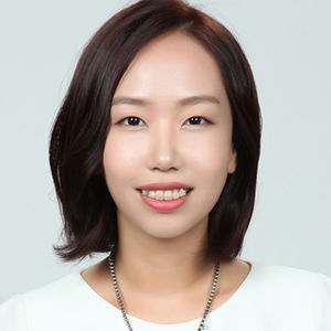 손서영 선생님