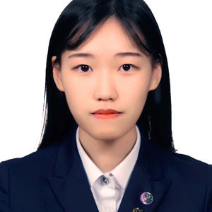 김가윤 선생님