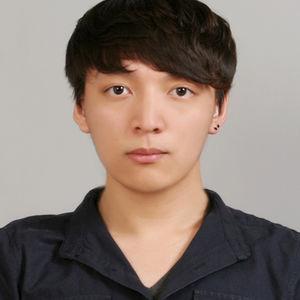 김수호 선생님
