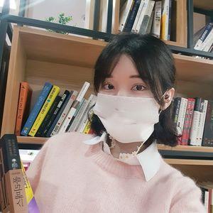 박재휘 선생님