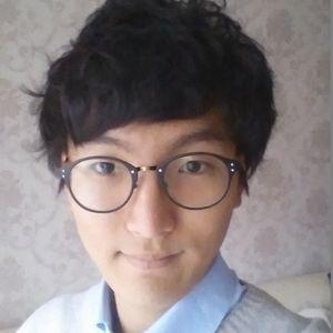최재연 선생님