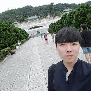 박선규 선생님