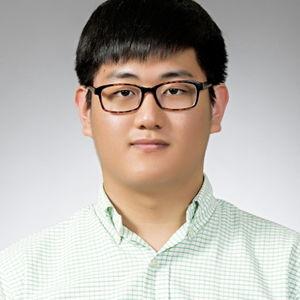 천동욱 선생님