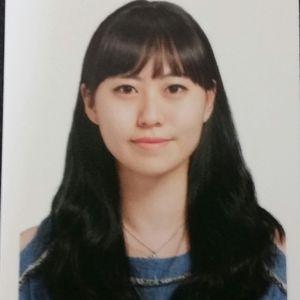 양혜인 선생님