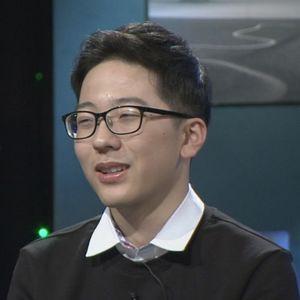 김지명 선생님