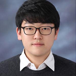 김인중 선생님