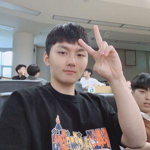 우현욱 선생님