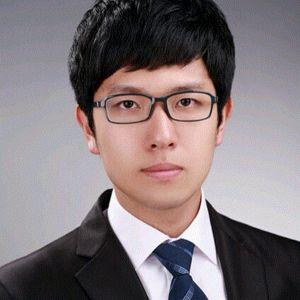 유상훈 선생님