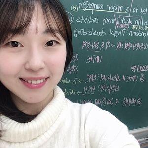 김승주 선생님