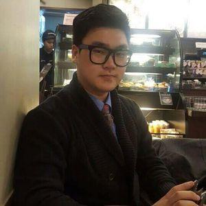 현건우 선생님