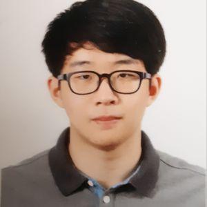정우창 선생님