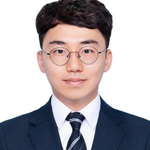 곽도현 선생님
