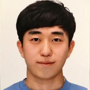 송민혁 선생님