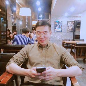 김태원 선생님