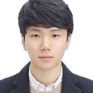 박성진 선생님