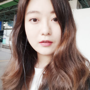 김선주 선생님