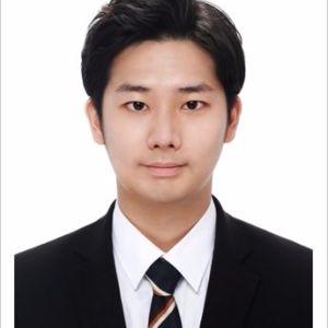 김재평 선생님