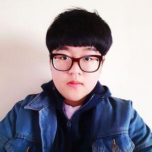 김용혁 선생님
