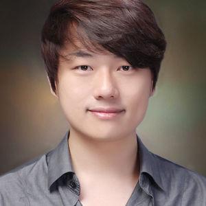 유석원 선생님