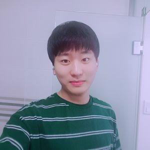 장현조 선생님