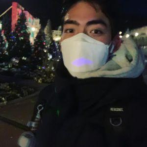김정현 선생님