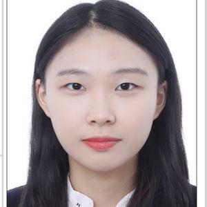 함유선 선생님