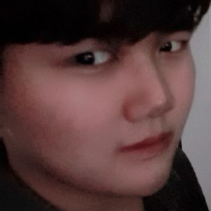 박제이 선생님