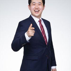 노현우 선생님