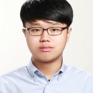 김현석 선생님