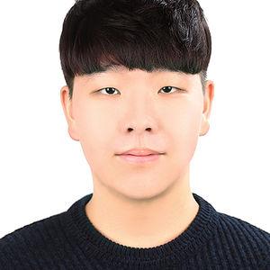 김강민 선생님