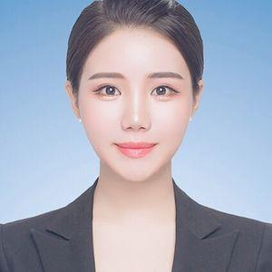 김해니 선생님