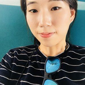 장혜진 선생님