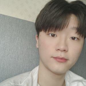 송승현 선생님