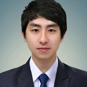 손승현 선생님